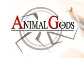 Animal Gods Steam CD Key