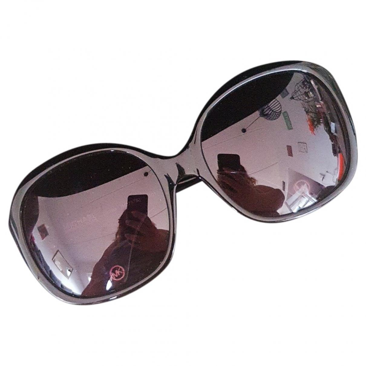 Gafas oversize Michael Kors