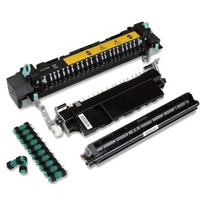 Lexmark 40X4031 Original Maintenance Kit