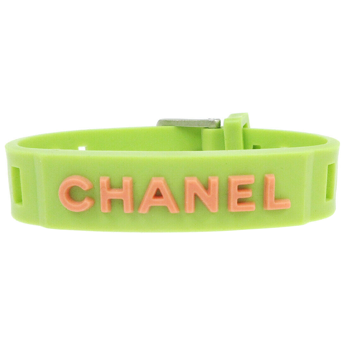 Chanel N bracelet for Women N