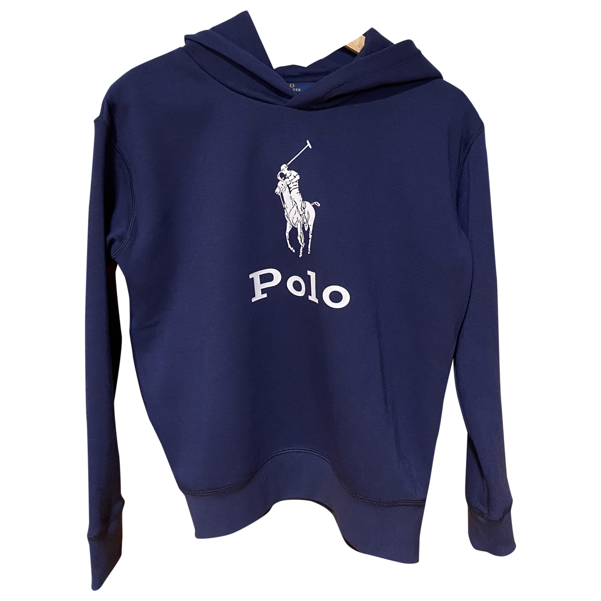 Sudadera Polo Ralph Lauren