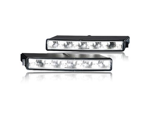 HELLA LEDayline Universal LED Daytime Running Lights