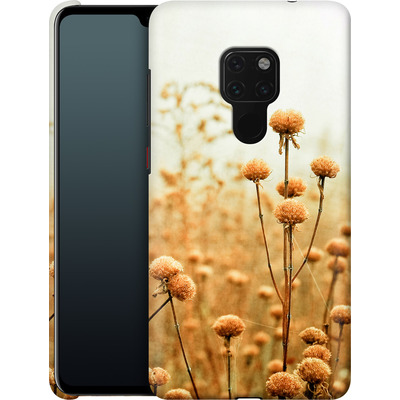 Huawei Mate 20 Smartphone Huelle - Daybreak In The Meadow von Joy StClaire