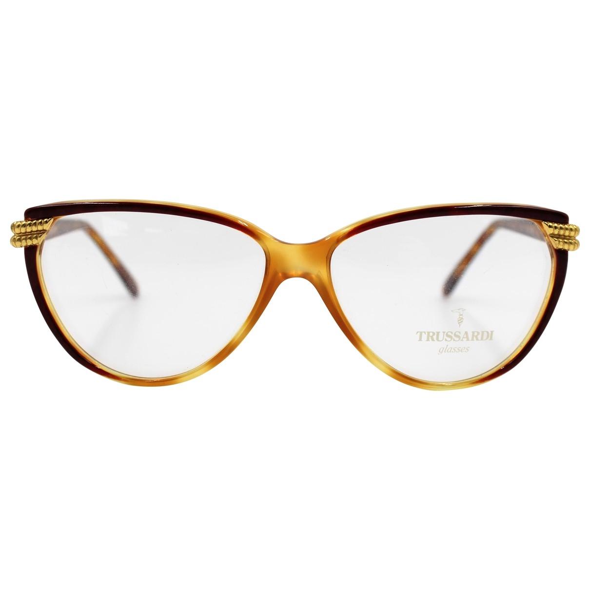 Gafas Trussardi
