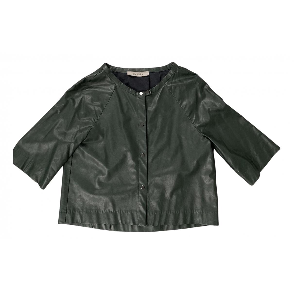 Marella - Manteau   pour femme