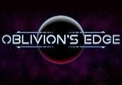 Oblivions Edge Steam CD Key