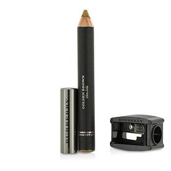 Effortless Blendable Kohl Multi Use Crayon - 03 Golden Brown