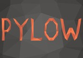 Pylow Steam CD Key