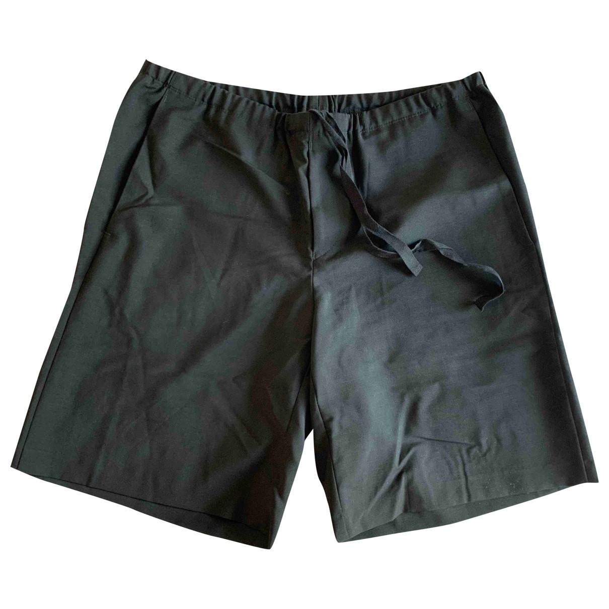 Pantalon corto Acne Studios