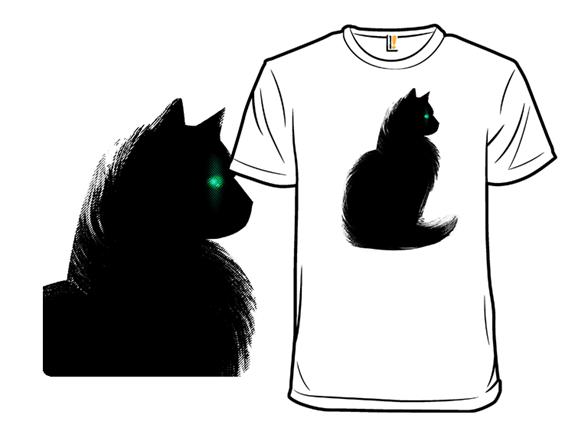 Djinn T Shirt