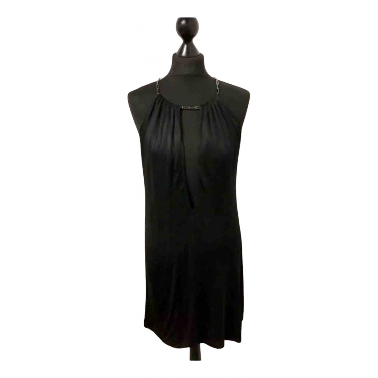 Mini vestido Gucci