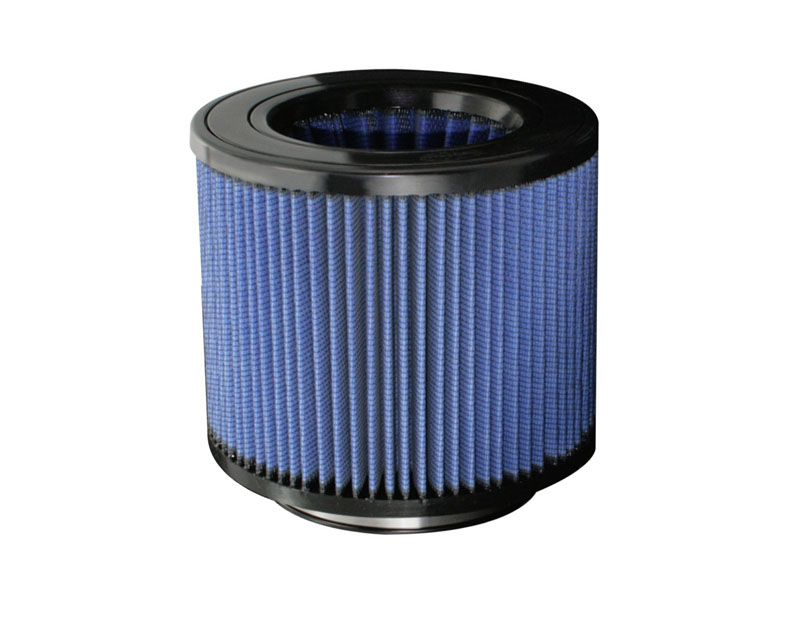 aFe Power Magnum FLOW IAF PRO 5R Air Filters 6 F x 9 B x 9T Inv 4.75 x 7.50 H in