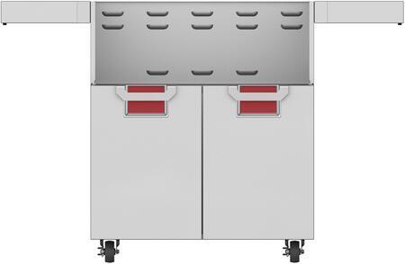 ECD30RD 30