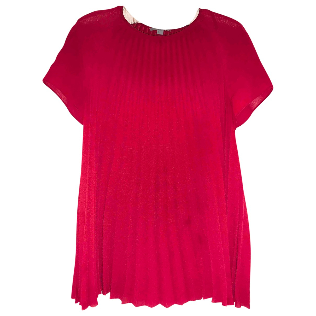 Cos N Pink  top for Women S International