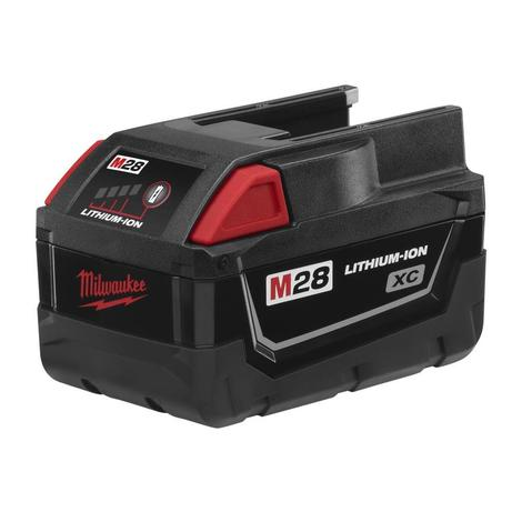 Milwaukee M28™ Lithium-Ion 3.0Ah Battery Pack