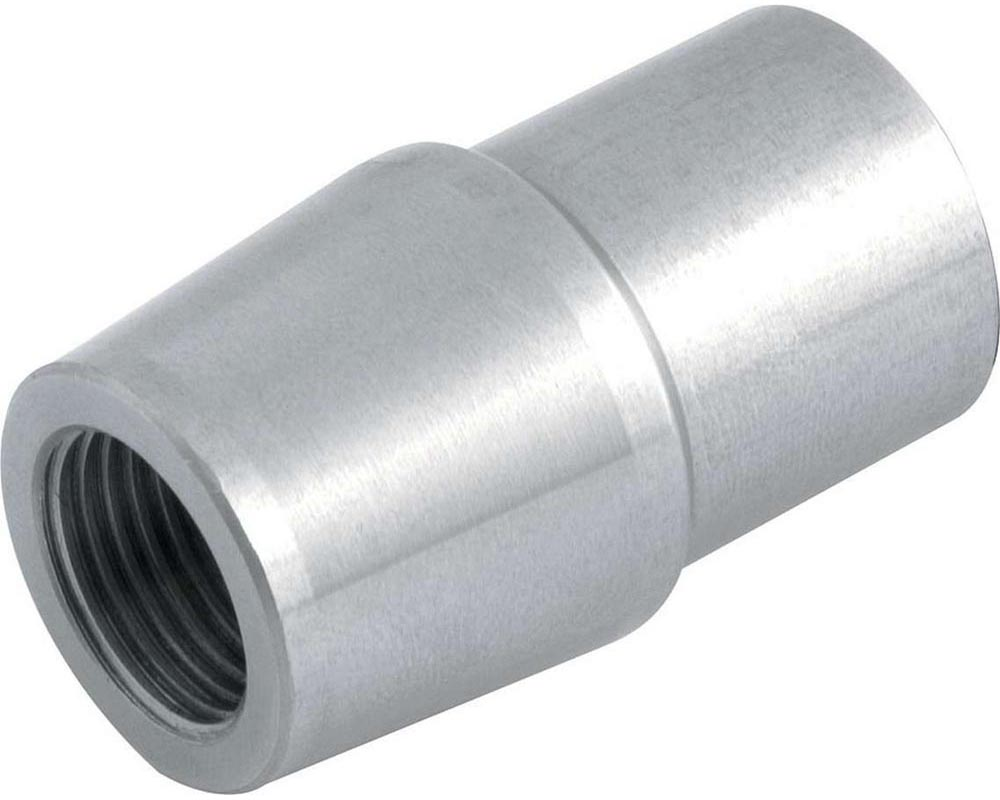 Allstar Performance ALL22531 Tube End 1/2-20 LH 1-1/8in x .058in ALL22531