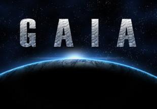 Gaia Steam CD Key