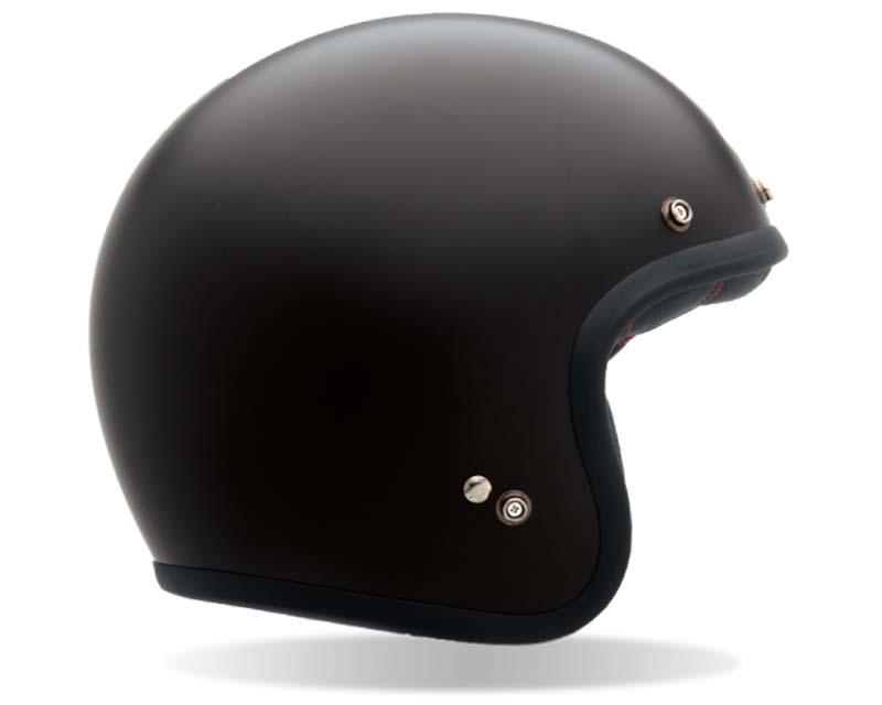 Bell Racing 7049170 Custom 500 Helmet