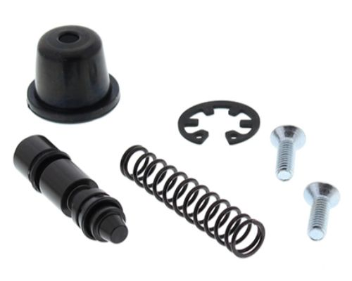 All Balls 18-1109 Master Cylinder Rebuild Kit Polaris Atp 330 4X4 2004-2005