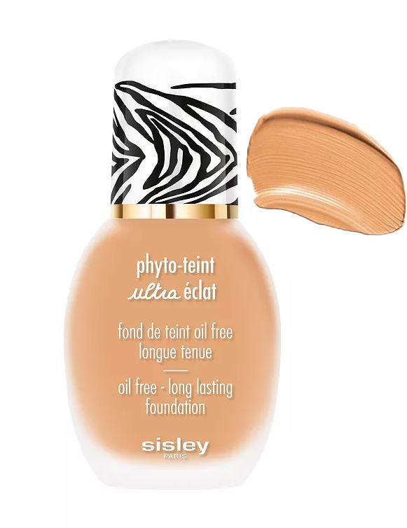 Phyto Teint Ultra Eclat - 3+ Apricot