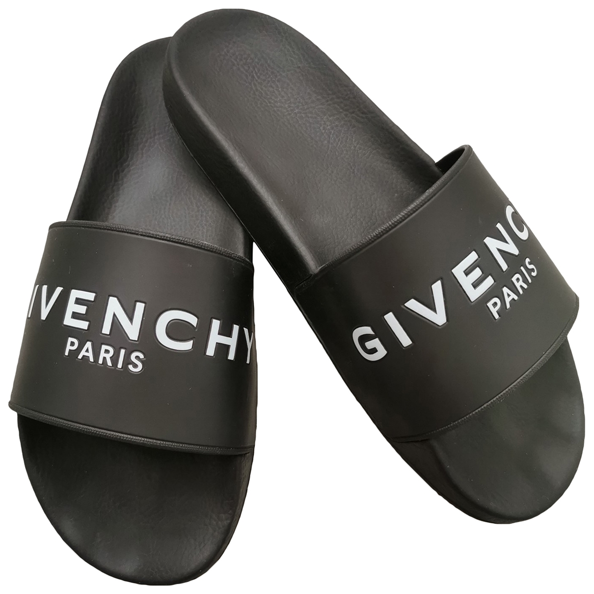 Sandalias Givenchy