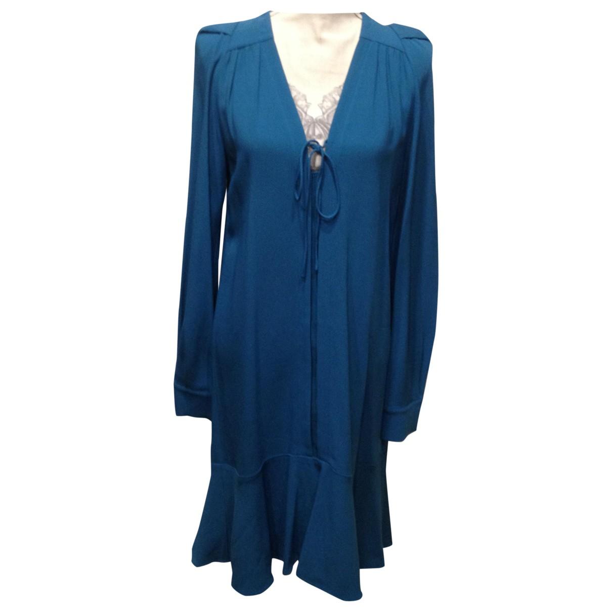 Stella Mccartney N dress for Women 40 IT