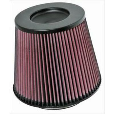 K&N Filter Universal Filter (Painted) - RC-5177