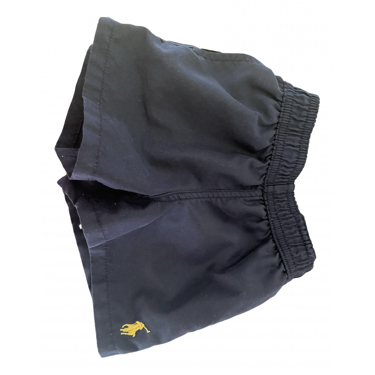 Pantalon corto Polo Ralph Lauren