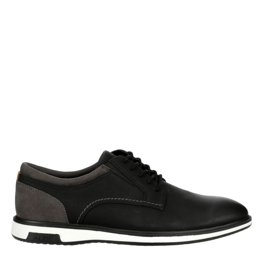 Aldo Mens Legarecien Oxfords