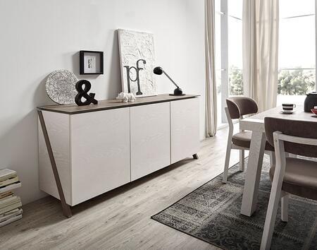 Reyna Collection i17852 49