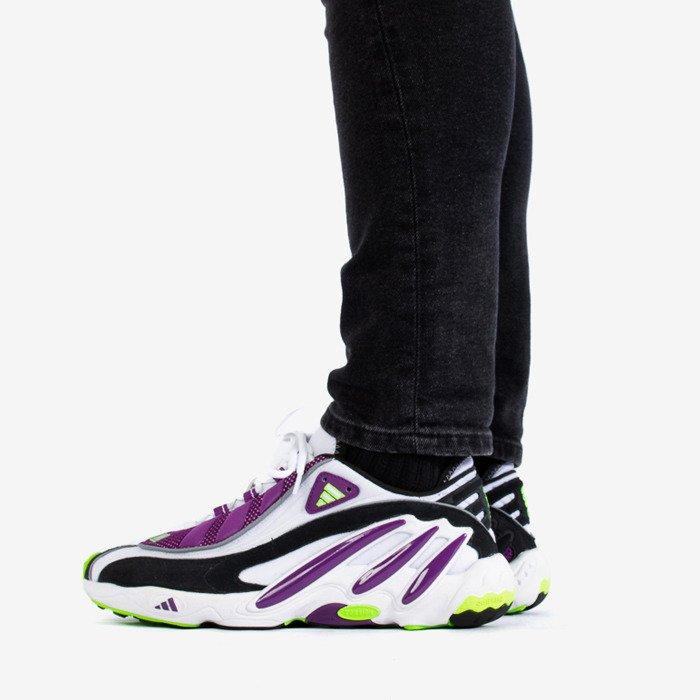 adidas Originals FYW 98 EG5196