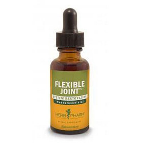 Flexible Joint Compound 1 Oz by Herb Pharm