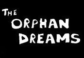 The Orphan Dreams Steam CD Key