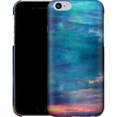 Apple iPhone 6s Plus Smartphone Huelle - Ocean Sky von Amy Sia
