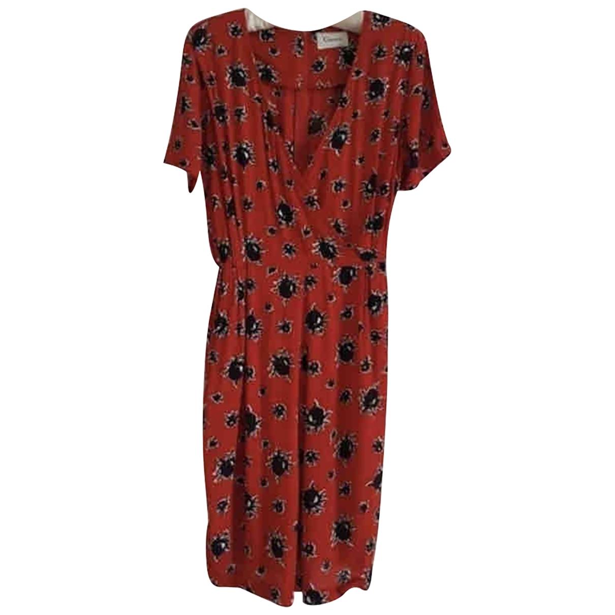 Ganni \N dress for Women M International