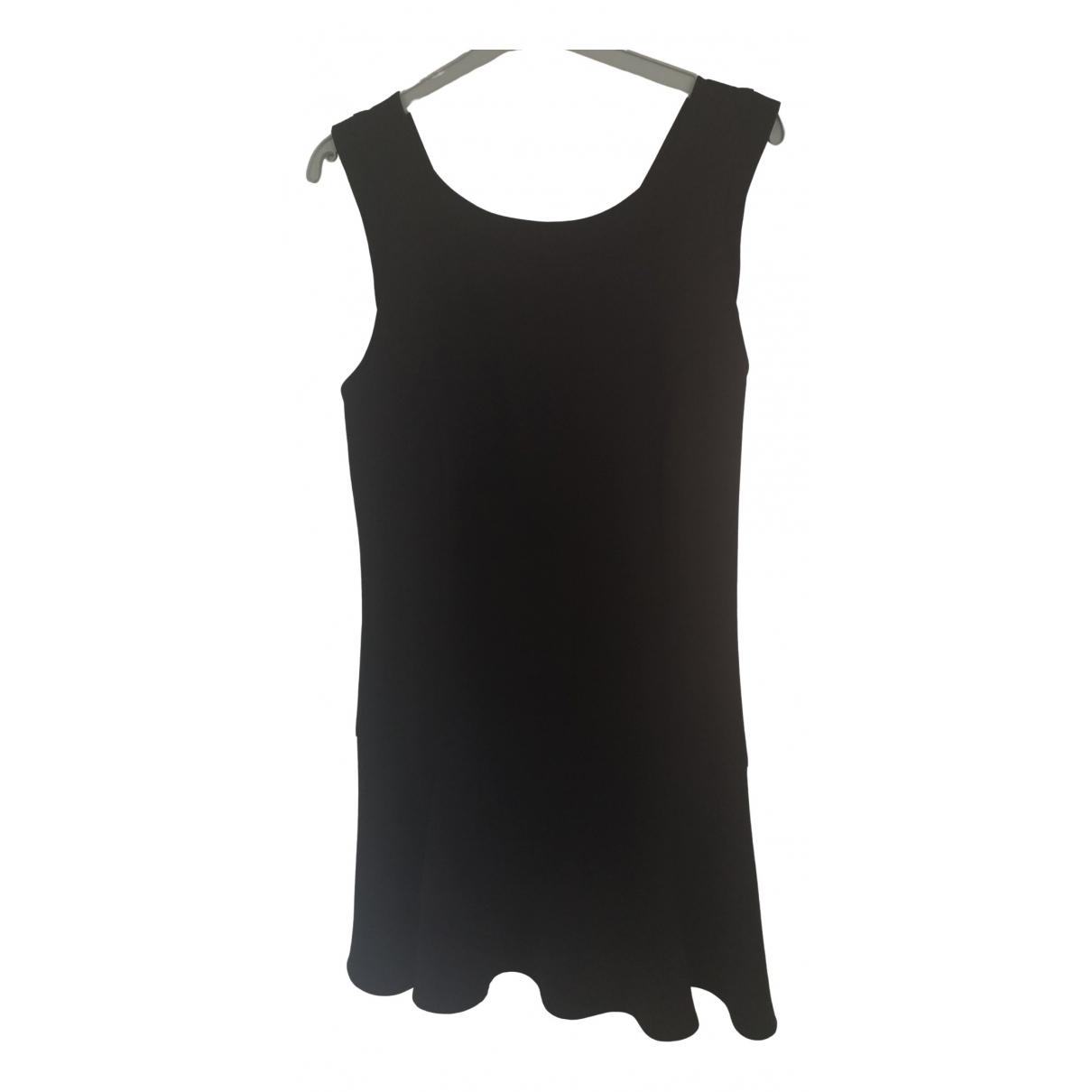 Ba&sh N Black dress for Women 40 FR