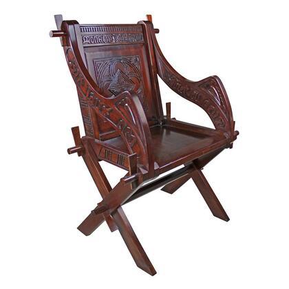 AF1390 Glastonbury Chair