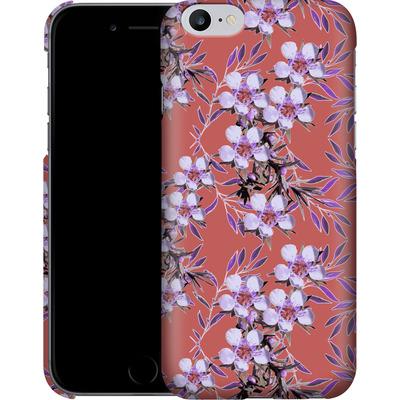 Apple iPhone 6 Plus Smartphone Huelle - Inaya von Zala Farah