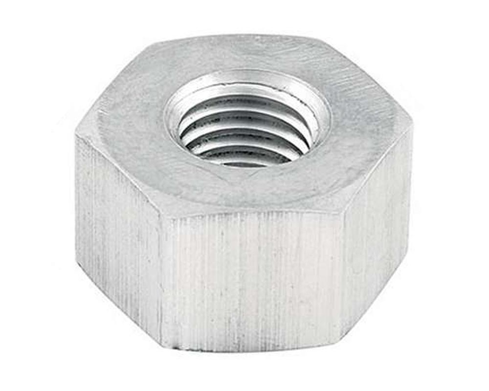 Allstar Performance ALL44214 Threaded Wheel Spacers 3/4in 5pk ALL44214