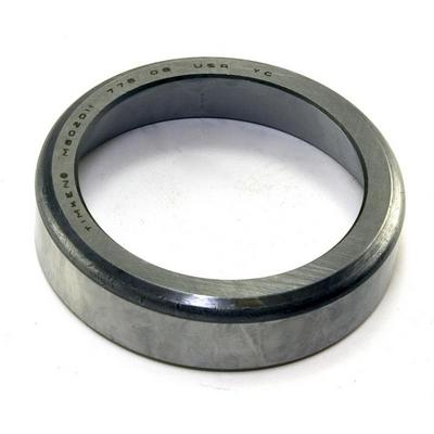 Omix-ADA Model 20 Inner Pinion Bearing Cup - 16515.21
