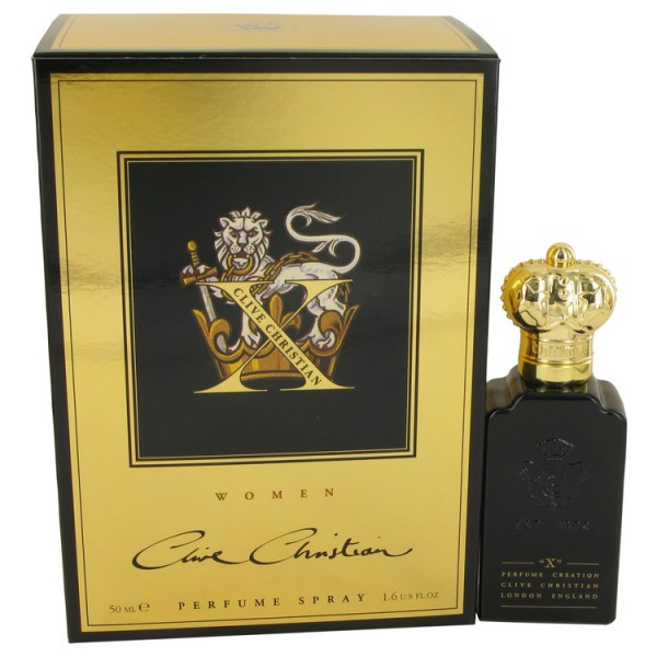 Clive Christian X - Clive Christian Extracto de perfume 50 ml