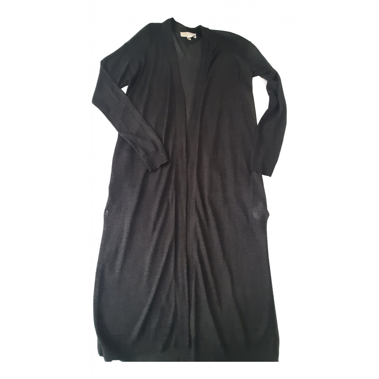Michael Kors \N Anthracite Knitwear for Women S International