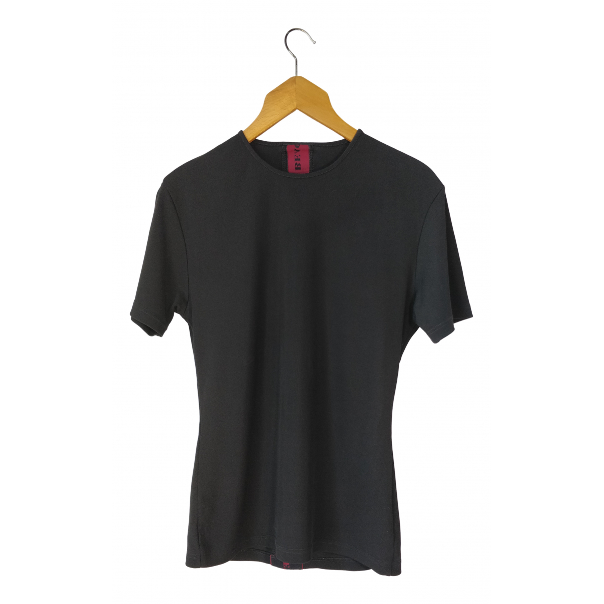 Camiseta Gianfranco Ferre
