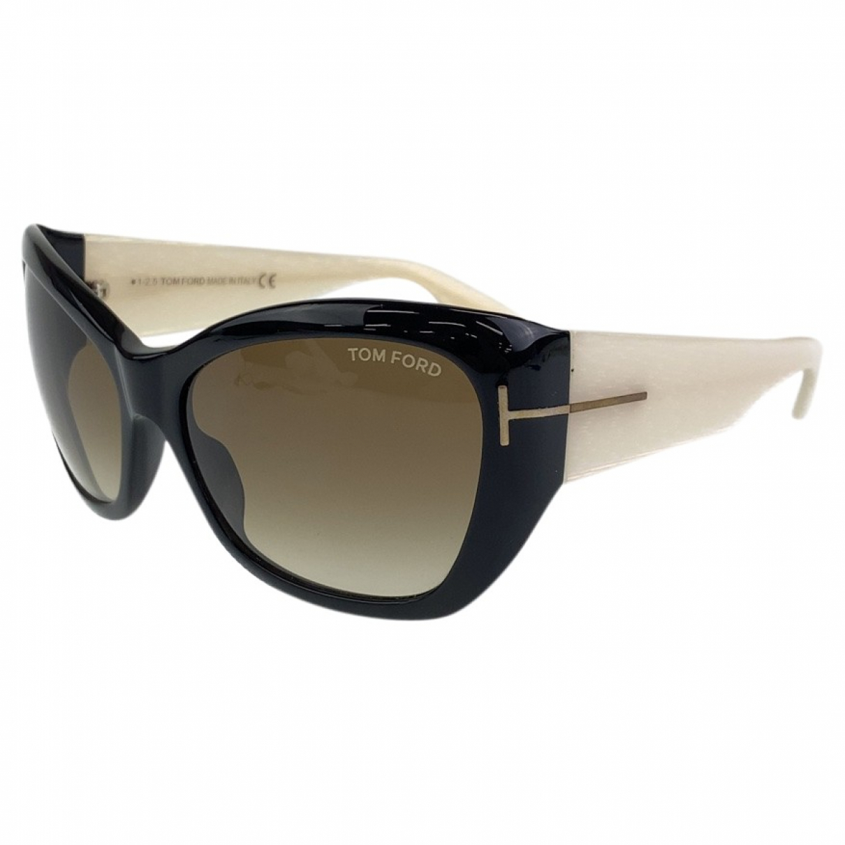 Tom Ford - Lunettes   pour homme - multicolore