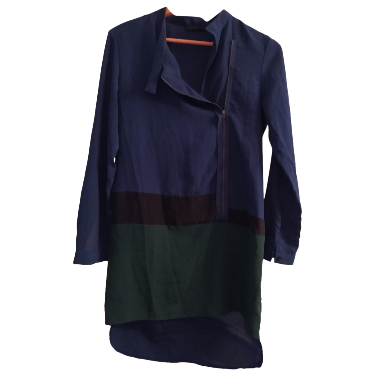 Pinko N Multicolour dress for Women 40 IT