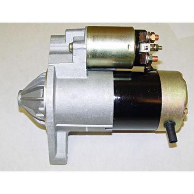 Omix-ADA Starter Assembly - 17227.06