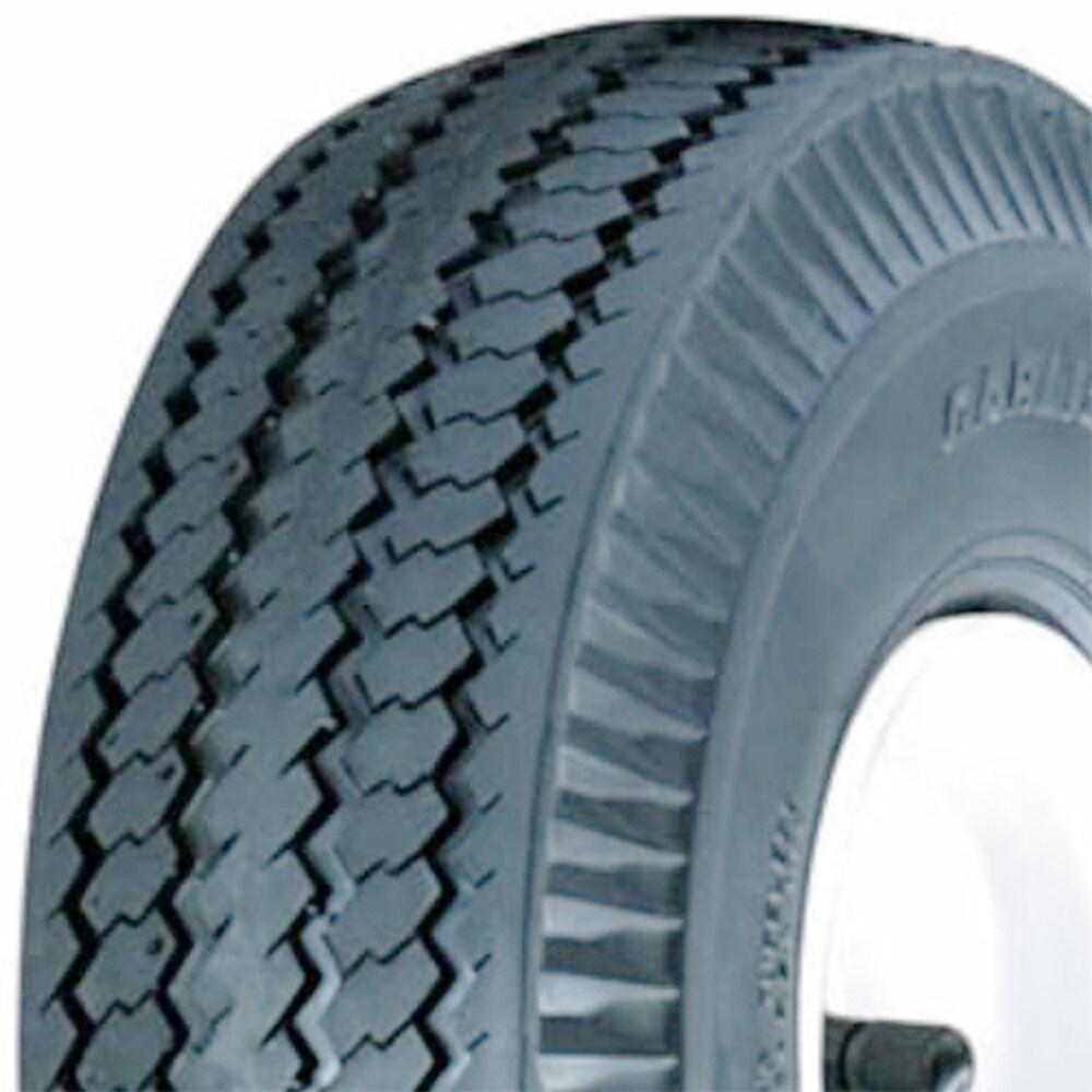 Carlisle sawtooth LT4.1/3.50R4 tire