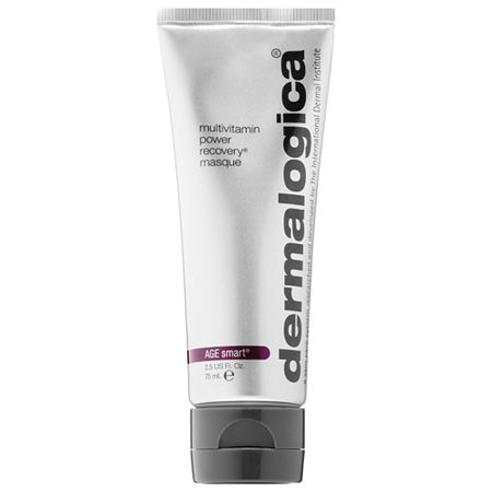 DERMALOGICA MultiVitamin Power Recovery Masque, One Size , Multiple Colors