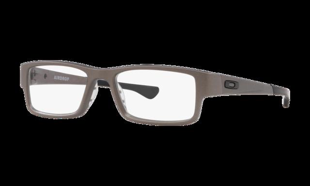 Oakley Mens Airdrop™