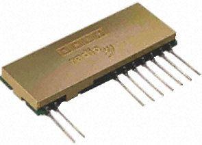 Easy Radio ER900TRS-02 RF Transceiver Module 868 MHz, 915 MHz, 3.3 → 5.5V